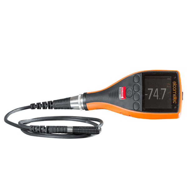 Coating Thickness Gauge - Ferrous Rent Kennards Hire