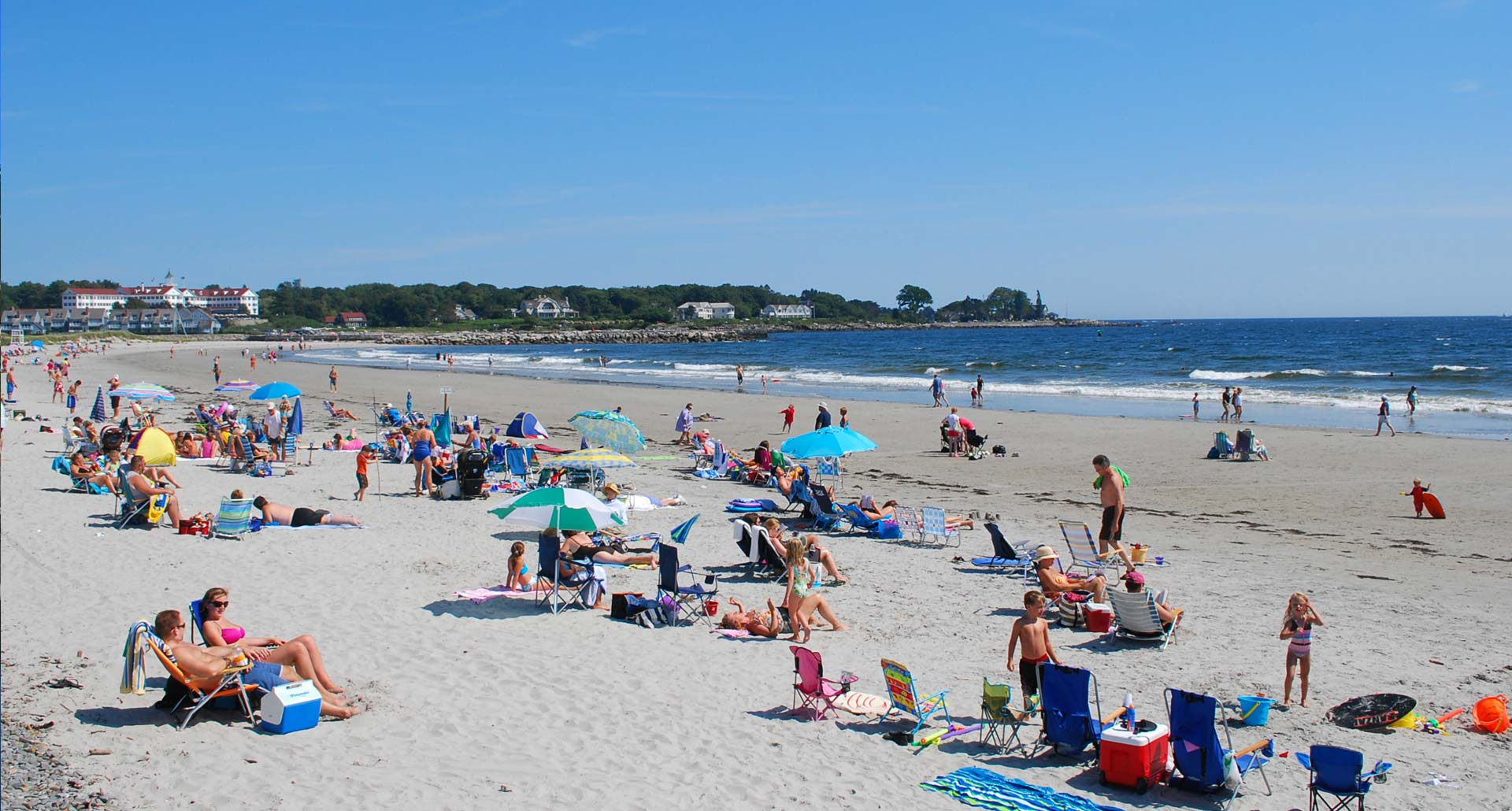 Kennebunkport Maine  The Place to be all Year   Kennebunkport Maine Community Website
