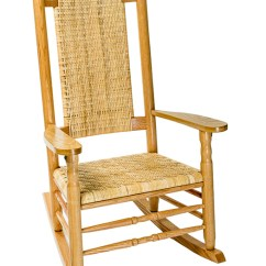 Troutman Chair Company Covers India P Authentic Kennedy Rocker Brought Back By Quick Ship 1000
