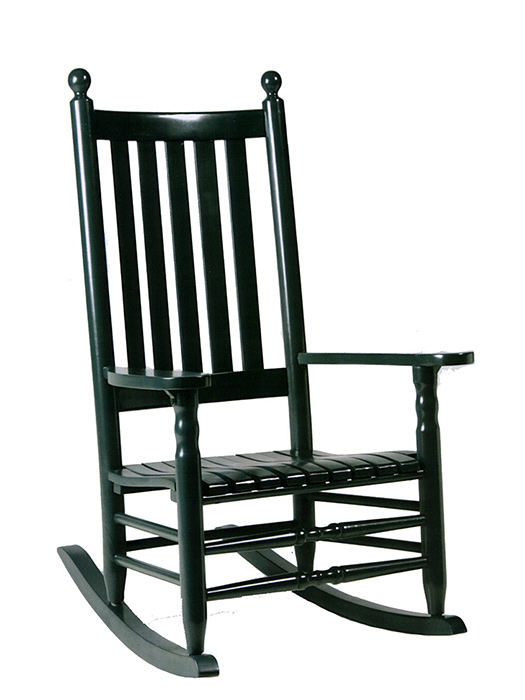 troutman rocking chairs price two seater dining table and india carolina slat porch rockers by p chair company 2018 rivanna furniture all rights reserved kennedyrockers com is an authorized dealer