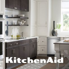 Kitchen Appliance Store Island Hood Kennedy S Appliances And Electronics Since 1932 Beautiful Laundry Starts With Inspiration