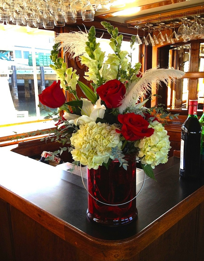 Kenner  Sons Florists  Events