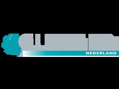 Loonbedrijf Kennes Cumela logo
