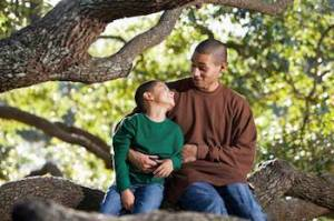 Child psychologist: when do children need a psychologist?