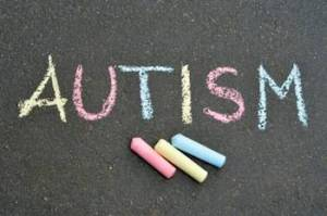 An autism psychologist specializes in the evaluation and treatment of autism