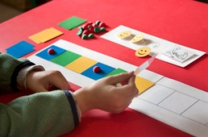 An autism psychologist describes the most effective treatment for autism