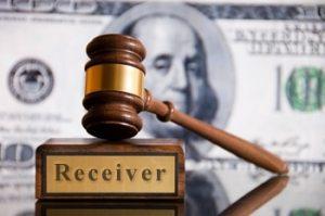 California Receiverships - Orange County Criminal Defense