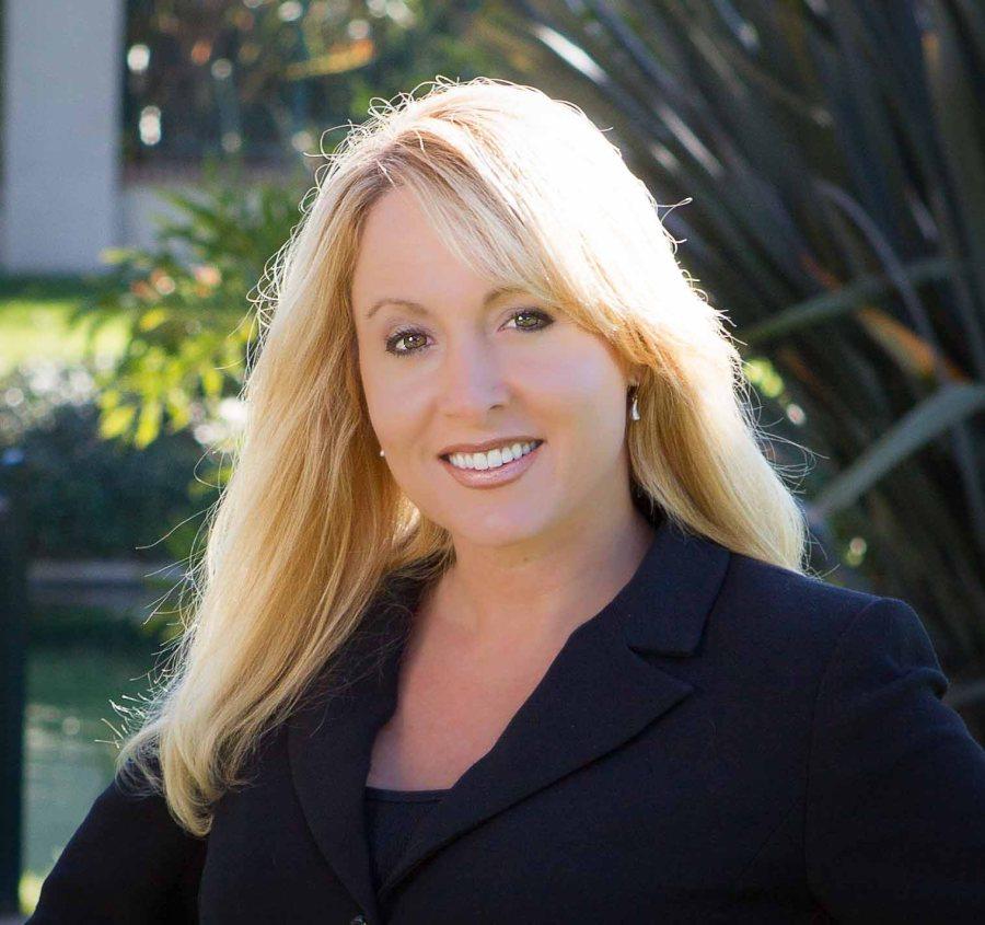 Criminal Lawyer Karren Kenney - Criminal Attorney