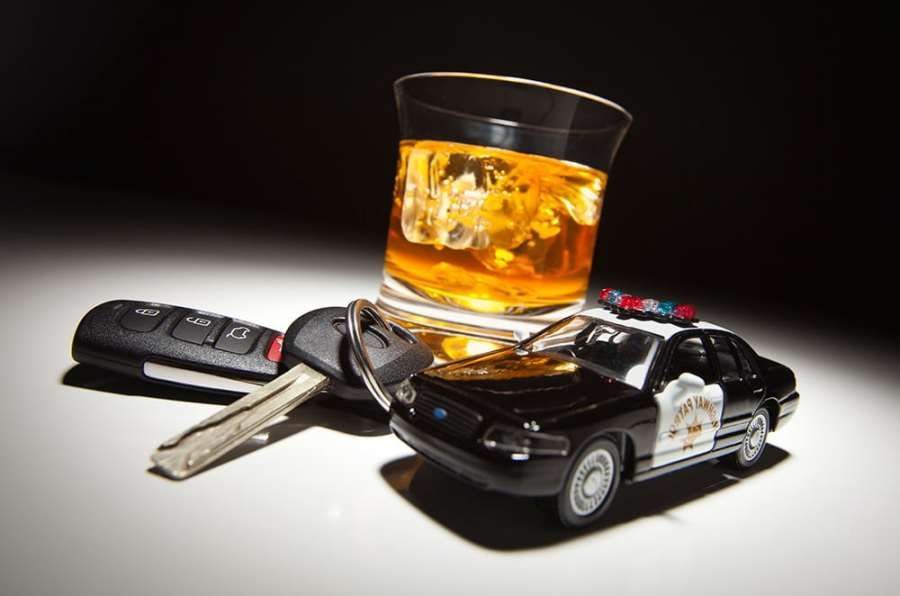 DUI in California - What to Expect by Orange County Criminal Defense