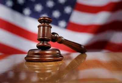 White Collar Crime attorney - Kenney Legal Defense
