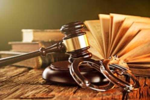 Criminal Defense Lawyer - Kenney Legal Defense