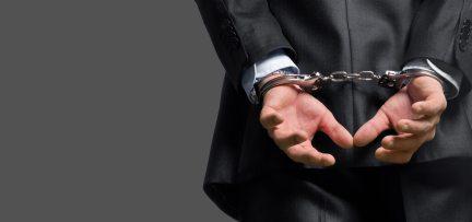 Criminal Attorney Westminster - Kenney Legal Defense