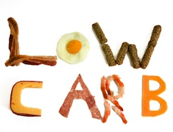 Image result for low carb living