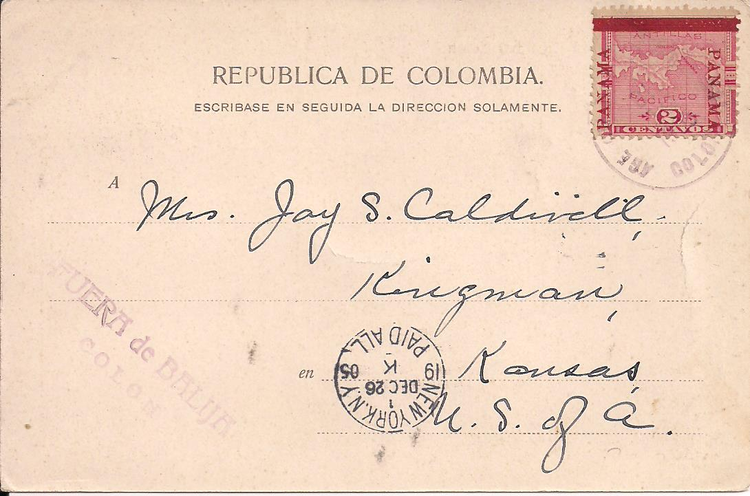 ARGENTINA COVERS AND POSTAL STAT