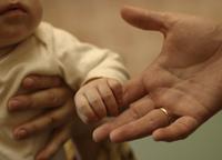 Afbeeldingsresultaat voor baby psychiatrie
