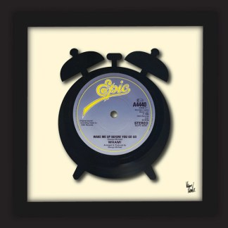 Wham-wake-me-up-before-you-go-go-vinyl-art