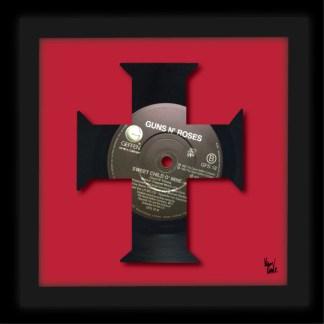 Gun N' Roses