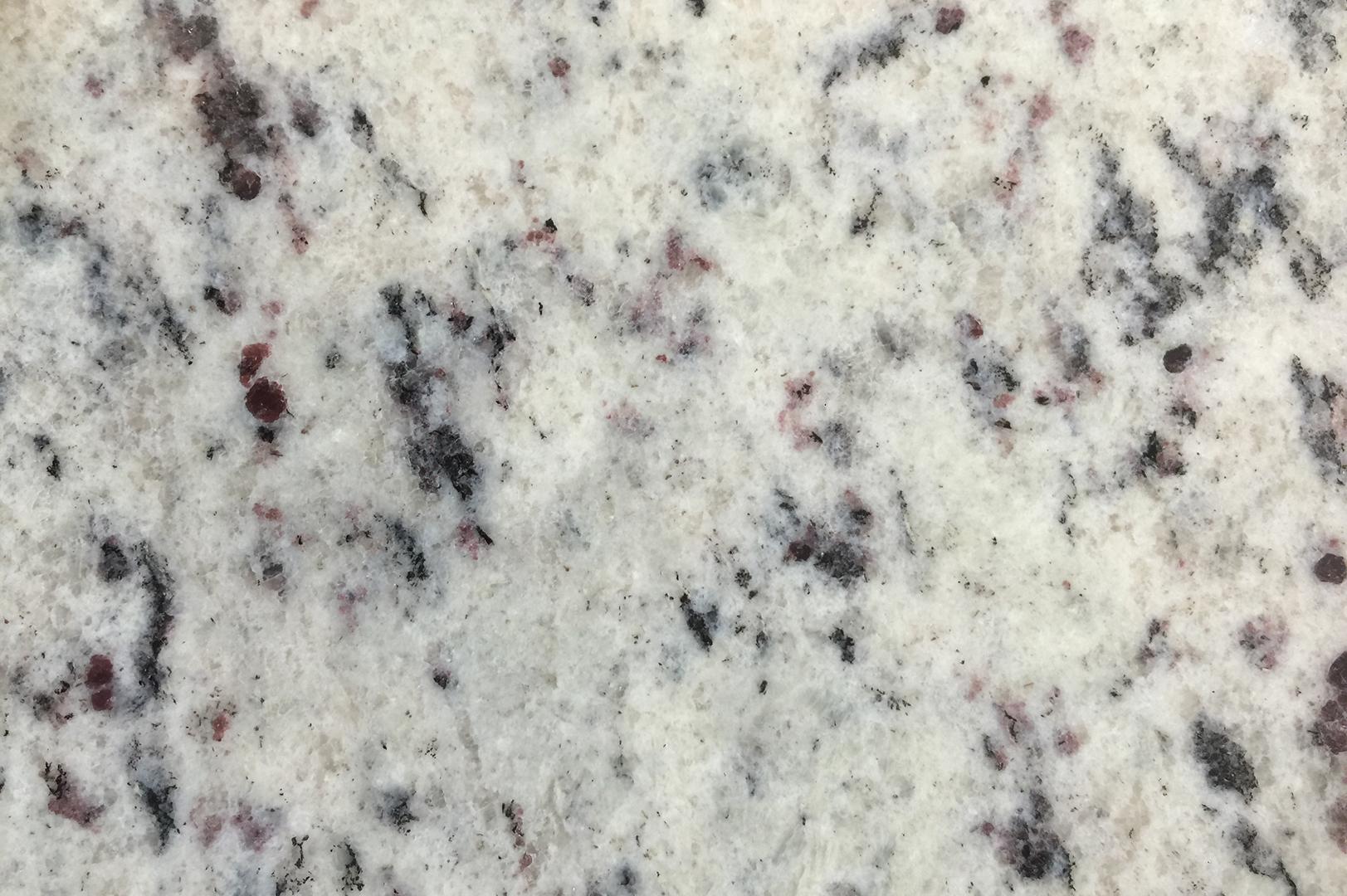 Granite Countertop Samples  Kansas City  Kennys Tile