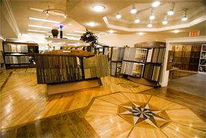 Mission KS Tile Granite Hardwood Flooring Carpet