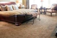 Kansas City Carpet Installation | Carpet Review