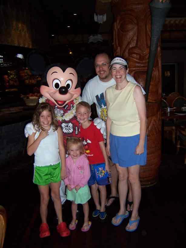 Mickey 2006 (2)