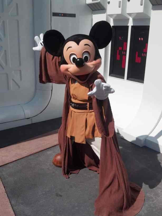 Mickey 2012 (2)