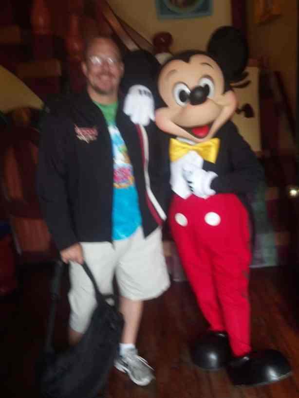 Mickey 2012 DL (19)