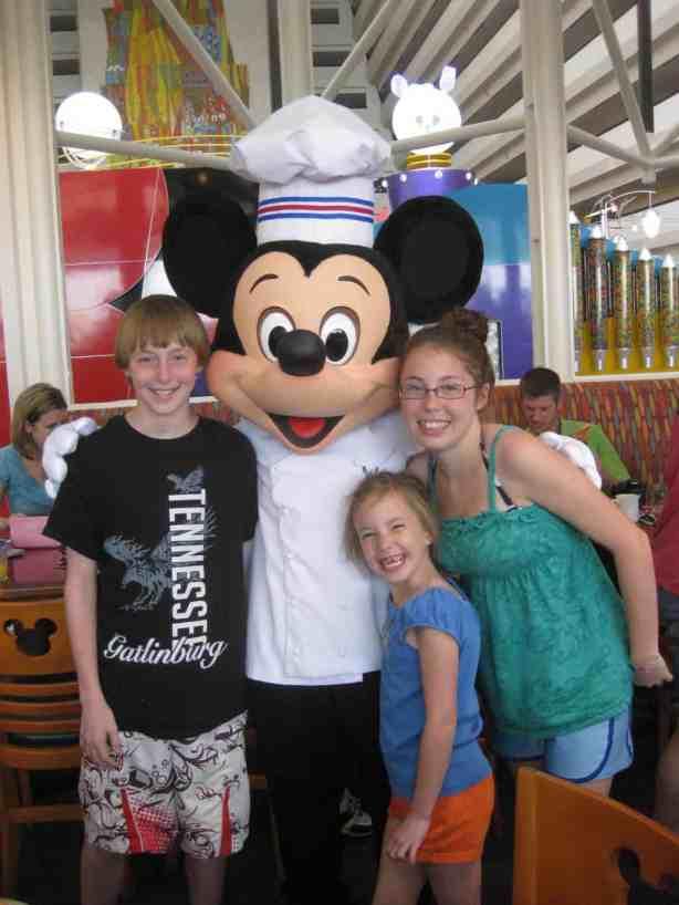 Mickey apr 2011 (2)
