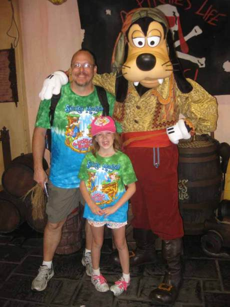 16-Pirate-Goofy