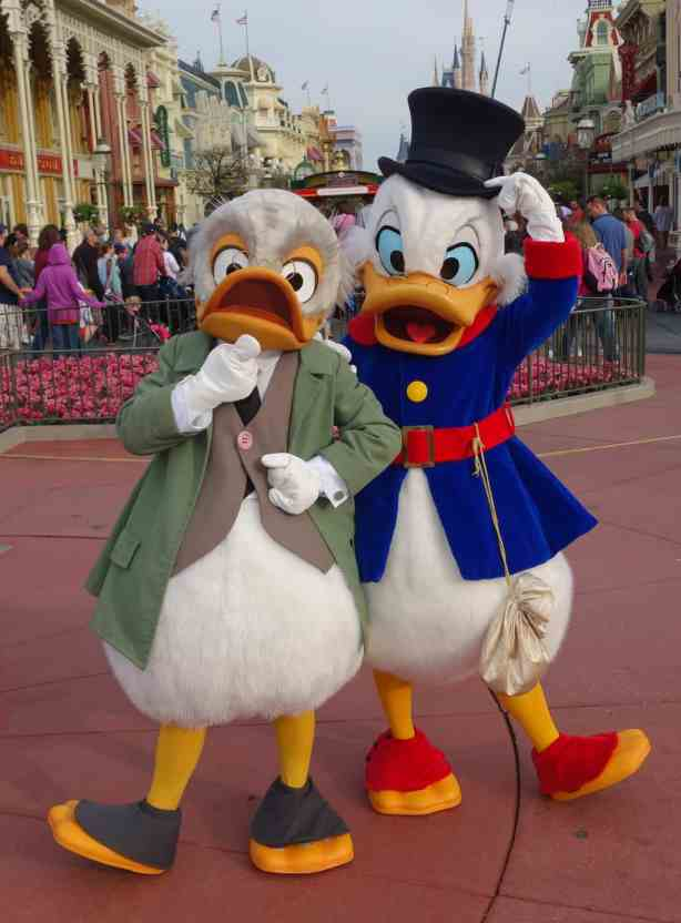 Ludwig and Scrooge (9)