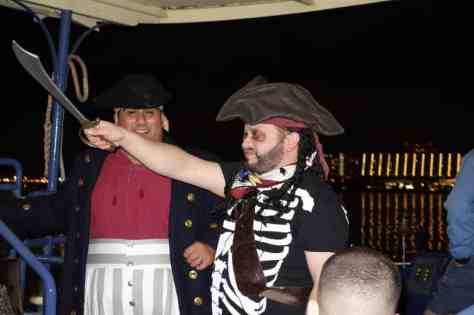 Pirates and Pals 19 (4)