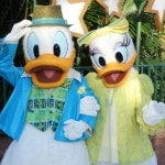 daisy and donald facebook (2)