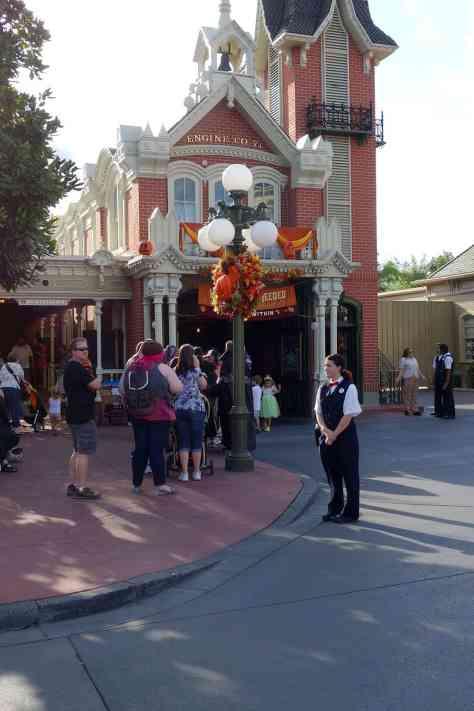 Mickey's Not So Scary Halloween Party 2013 (18)