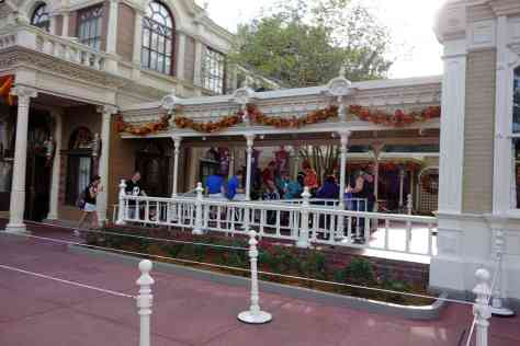 Mickey's Not So Scary Halloween Party 2013 (19)