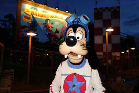Mickey's Not So Scary Halloween Party 2013 (21)