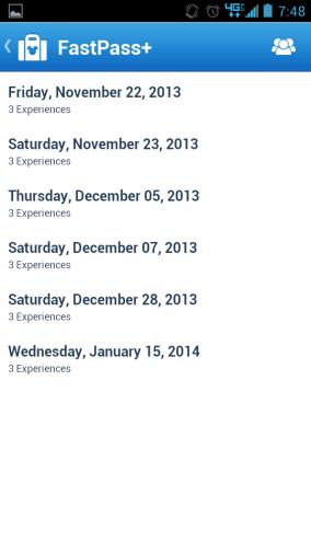 Screenshot_2013-11-22-07-48-13