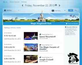 Walt-Disney-World-Fastpass+-Testing-KennythePirate-12