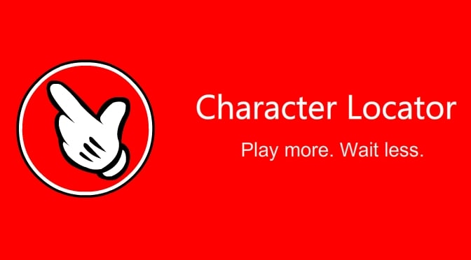 9 Reasons you should subscribe to Character Locator