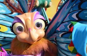 Disney & Pixar Short Film Festival coming to Epcot
