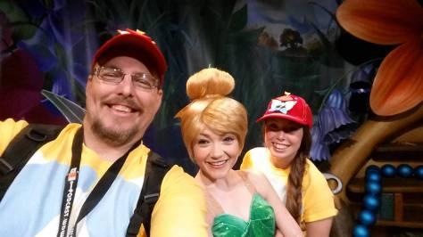 2 Tinker Bell meet (1)