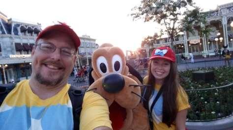 6 Pluto meet (1)