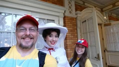 7 Mary Poppins meet (1)