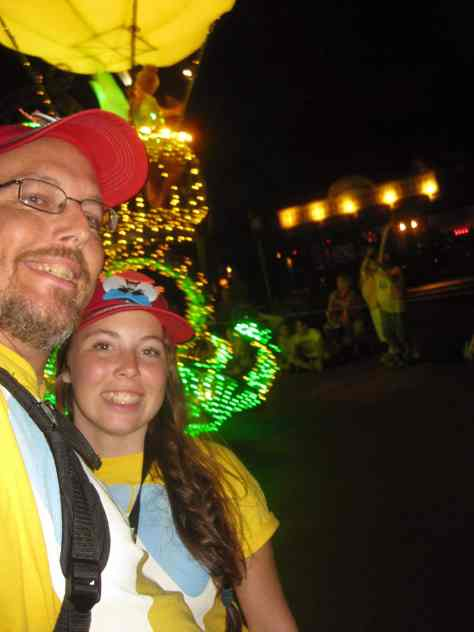 79 Main St Electrical Parade (1)