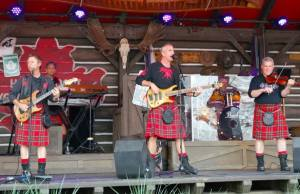 off kilter epcot, epcot entertainment cuts