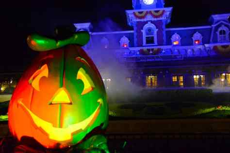Mickey's Not So Scary Halloween Party 2014 (131)