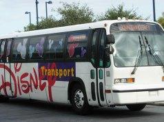 Walt Disney World Offers Passholder Express Transportation Summer Pass