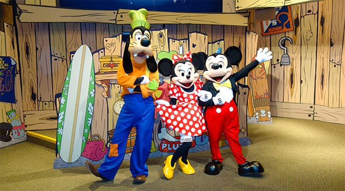 What will happen to the chase disney visa character meet at epcots what will happen to the chase disney visa character meet at epcots innoventions m4hsunfo