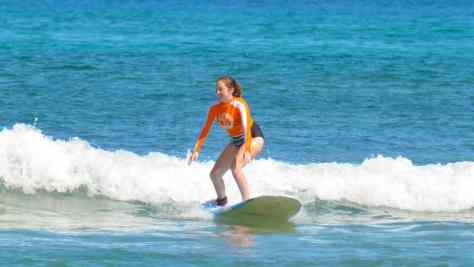 North Shore Surf Girls Surfing Lesson Oahu Hawaii (15)
