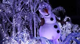 Paint the Night Parade at Disneyland Resort (23)