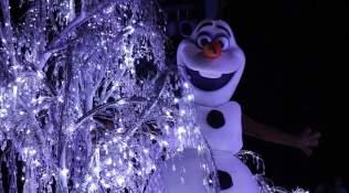 Paint the Night Parade at Disneyland Resort (24)